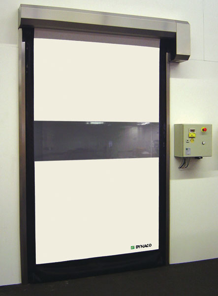 Commercial Photo Gallery R Amp S Overhead Door Company