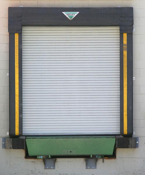 Loading Dock Photo Gallery R Amp S Overhead Door Company