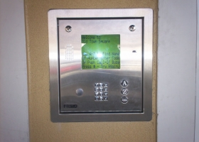 access-3