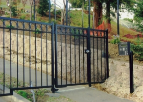 gate-12