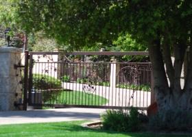gate-14