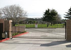 gate-16