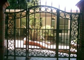 gate-23