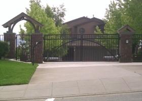 gate-24