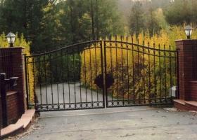 gate-3