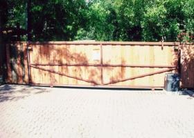 gate-6