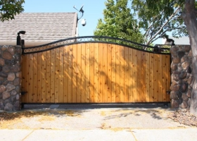 iron-gate-arched-wood-overlay-big
