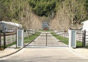 swing-gate-1