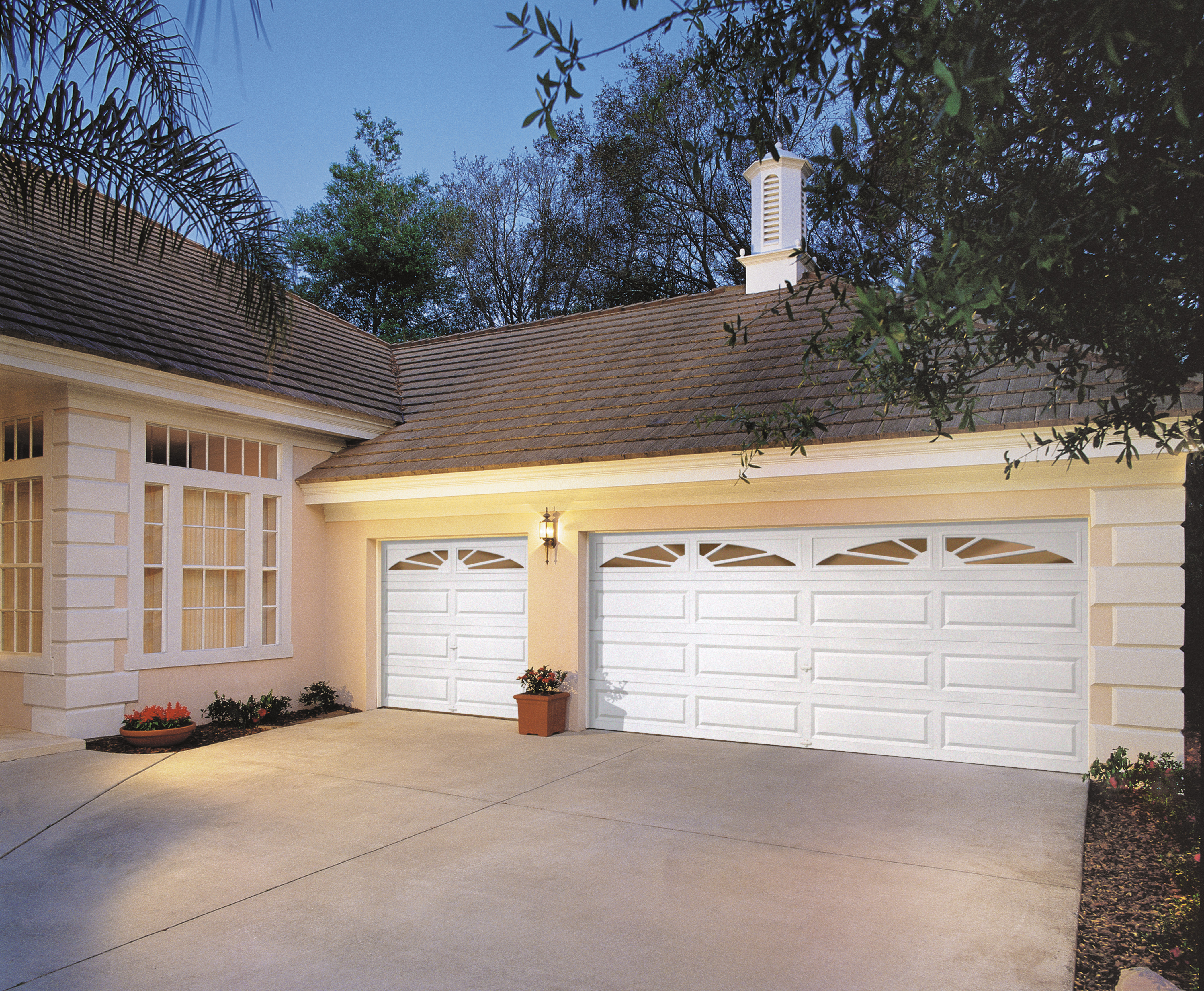 Residential Photo Gallery R Amp S Overhead Door Company