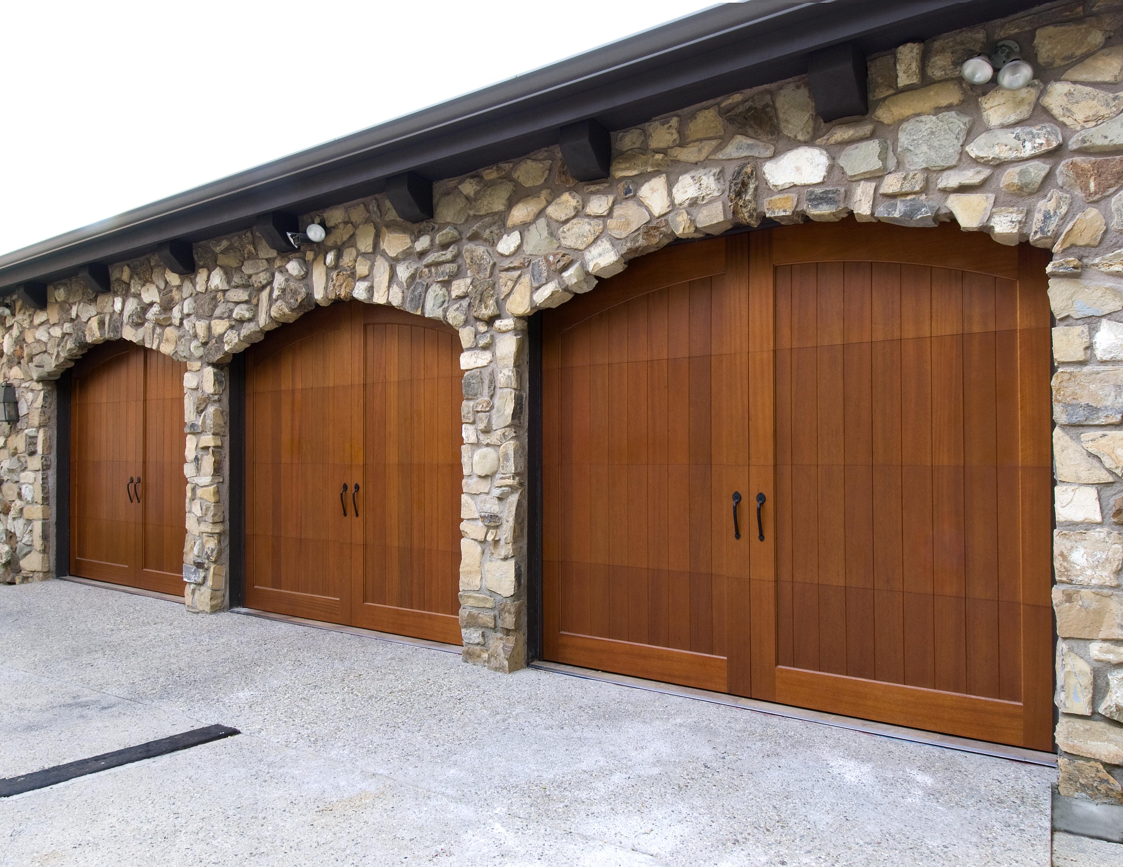 Garage Doors Service Amp Repair San Lorenzo Castro