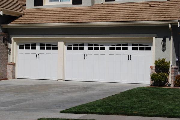 Gallery automatic garage door repair service garage doors for South bay garage door repair