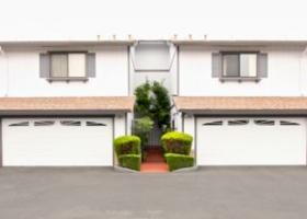 multi-door-residence