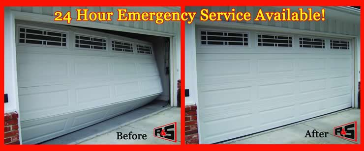 Bay Area Garage Door Experts Rs Overhead Door Company