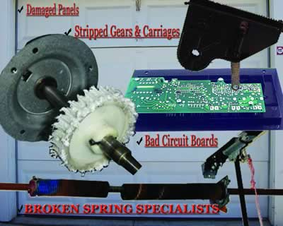broken_springs_gears