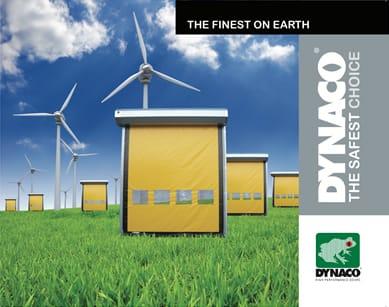 Dynaco-Brochure