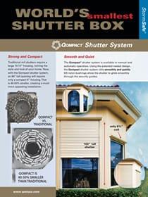brochures-FQMI-QomQ-V2–500