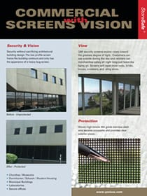 brochures-FQMI_SS_Com_Screens