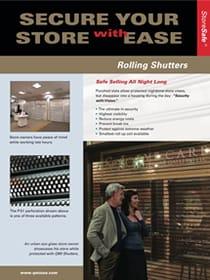 brochures-FSSRS-V2–500