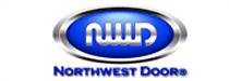 northwest-thumb2