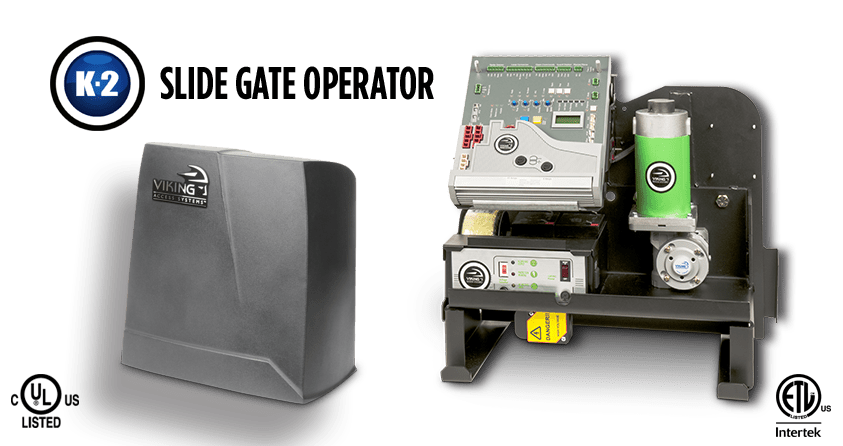 Automatic Gate Openers Serving The Bay Area Oakland