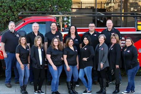 Bay Area Garage Door Experts Alameda Piedmont Oakland Ca
