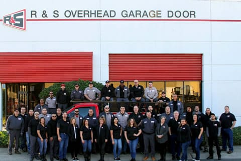 Bay Area Garage Door Experts Alameda Piedmont Oakland Ca